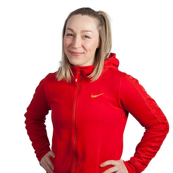 Sara Polet