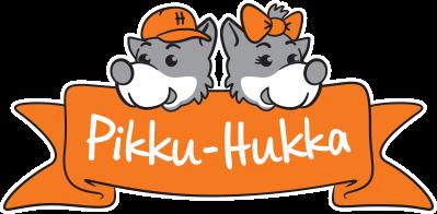 pikkuhukka-logo