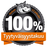 hukan-12-paivan-100-prosenttinen-tyytyvaisuustakuu