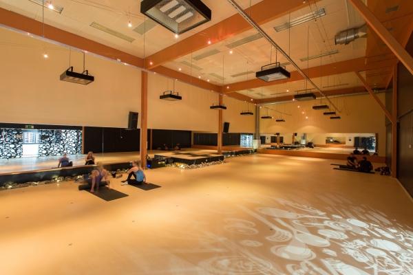 hukka-body-mind-studio