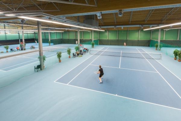 hukka-tenniskentat