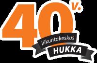 hukka_40