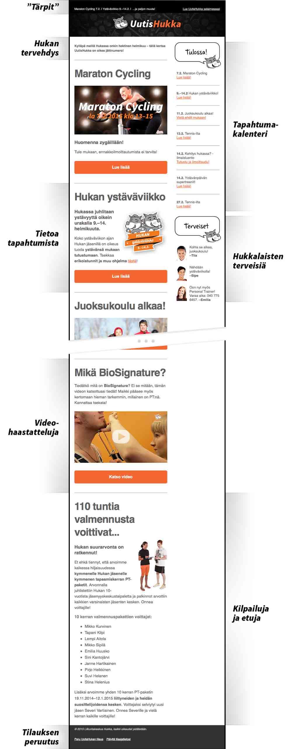 uutishukka-numero
