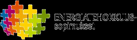 vastuullisuus-energiatehokkuussopimukset