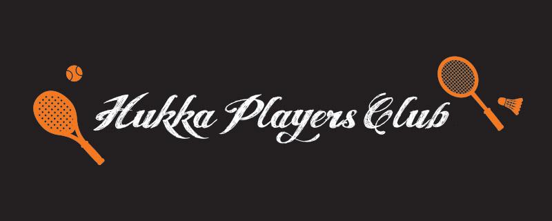 Hukkalaisten oma palloiluseura: Hukka Players Club