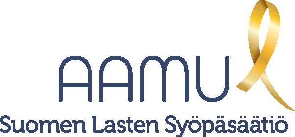 aamu-saatio-logo
