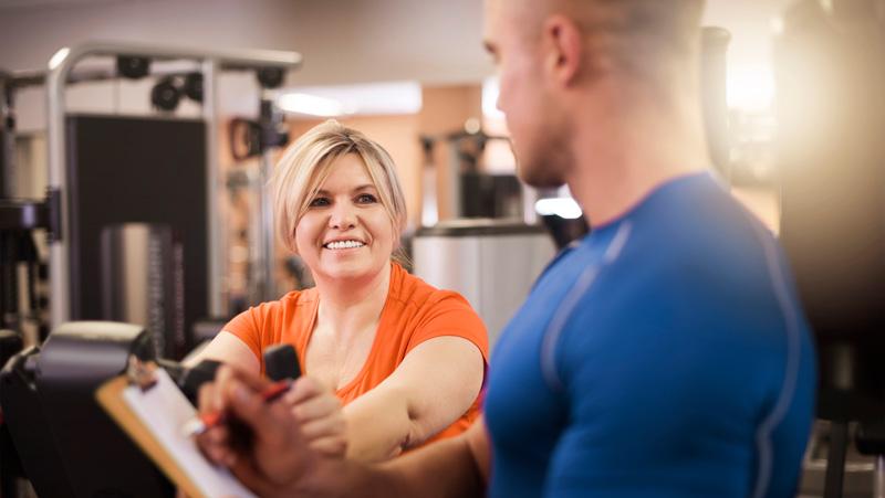 Tiedote: Terveystalolta ja Hukalta uudentyyppinen liikuntakeskusjäsenyys
