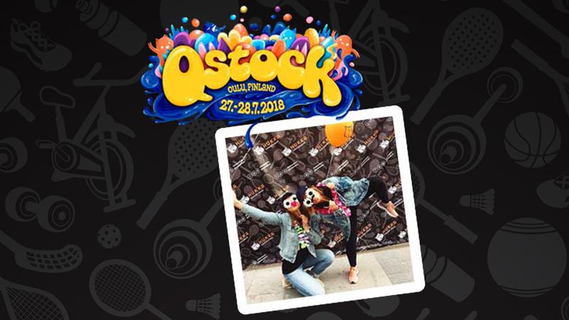 Qstock-kuvakisan voittajat selvillä!