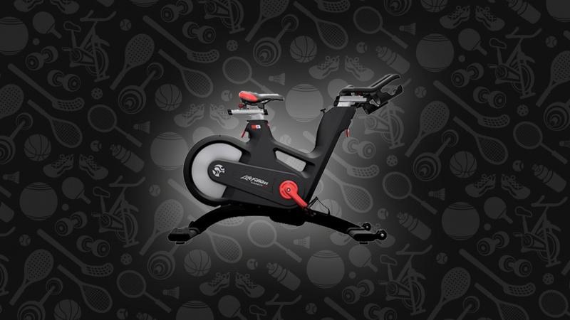 #HukkaCycling-studion tuleva pyörämalli on valittu!