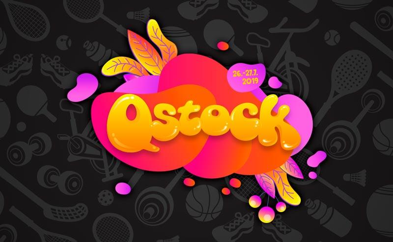 Qstock-viikonlopun erikoislukkarit 26.–28.7.2019
